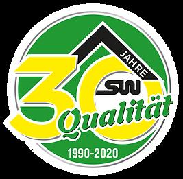 logo_30_jahre_schneider_wicklein.png