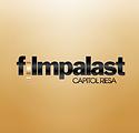 filmpalast_capitol.png