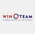 winteam.png