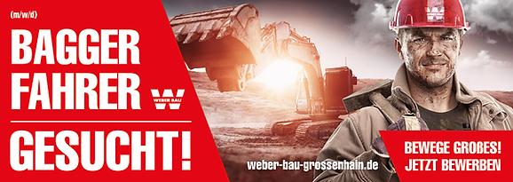 jobs_weberbau_3.png