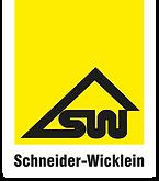 logo_web_schneider_wicklein.png