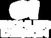 logo_weiss_eichler.png