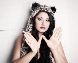SerenaOffical_TorontoHip-Hop_R&B_Pop_MMusic44