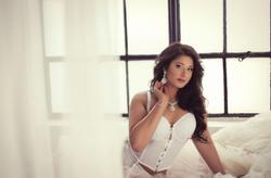 SerenaOffical_TorontoHip-Hop_R&B_Pop_MMusic13