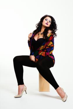 SerenaOffical_TorontoHip-Hop_R&B_Pop_MMusic35
