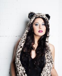SerenaOffical_TorontoHip-Hop_R&B_Pop_MMusic42