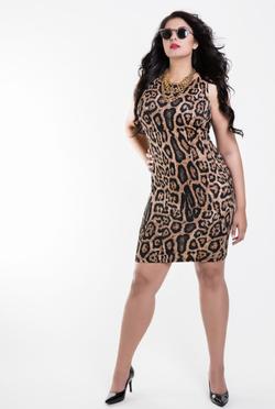 SerenaOffical_TorontoHip-Hop_R&B_Pop_MMusic28