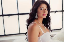 SerenaOffical_TorontoHip-Hop_R&B_Pop_MMusic14