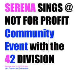 SerenaOfficial_42Division