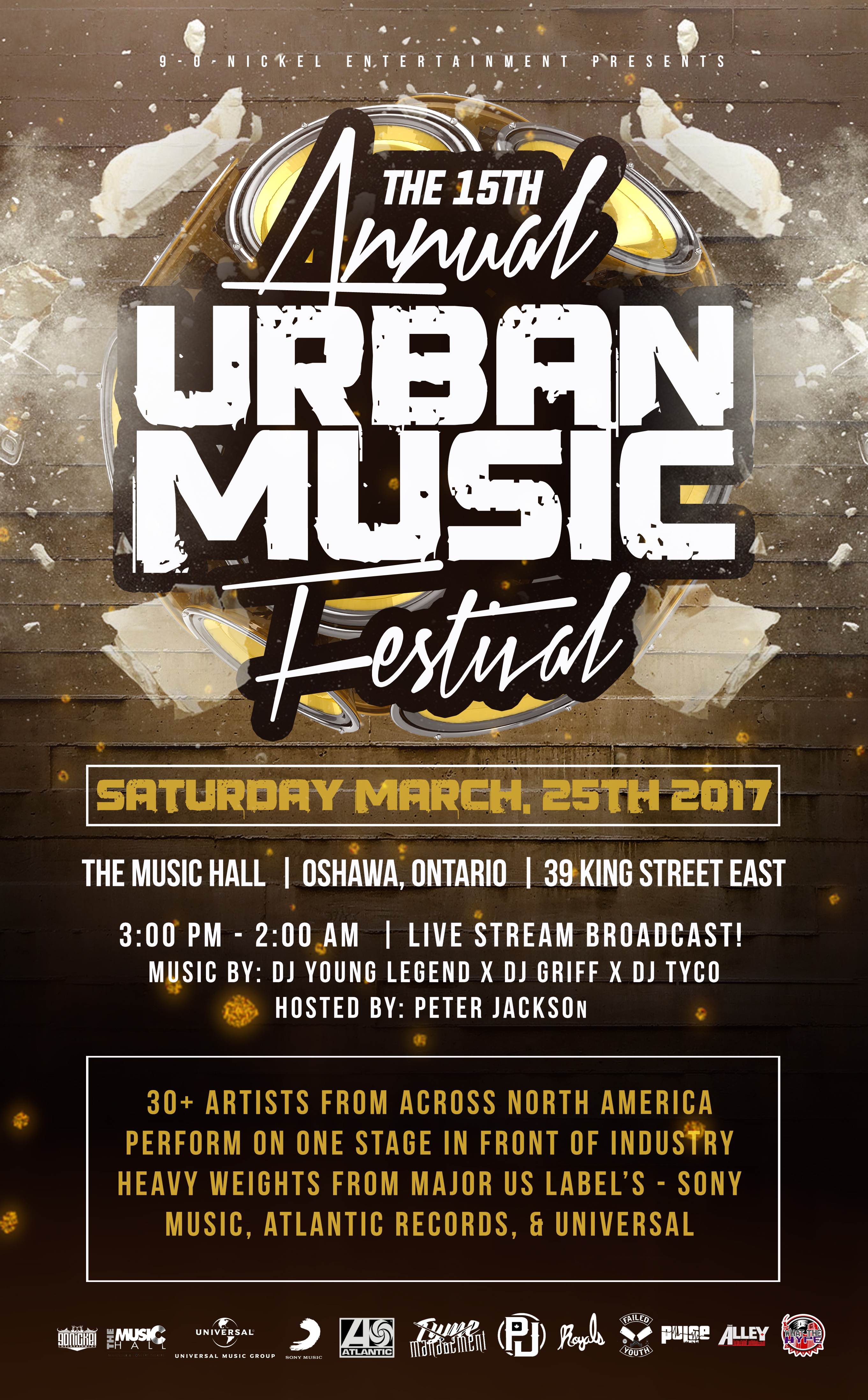 Serena_Official_CanadianUrbanMusicFestival_PeterJackson