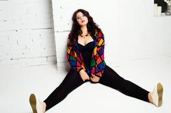SerenaOffical_TorontoHip-Hop_R&B_Pop_MMusic41