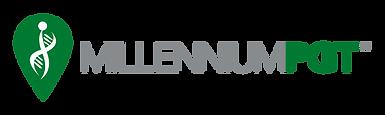 MH_PGT_Logo_RGB .png
