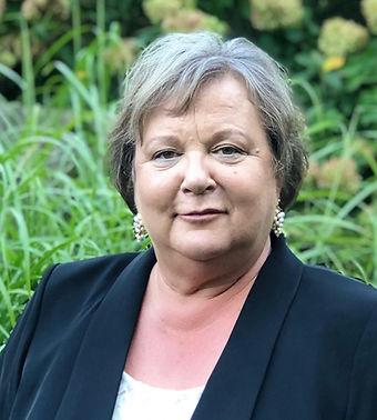 Susan Headshot 1.jpg