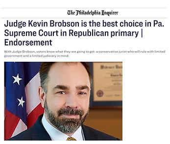 Judge Keving Brobson.png