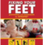 fixing-your-feet.jpg