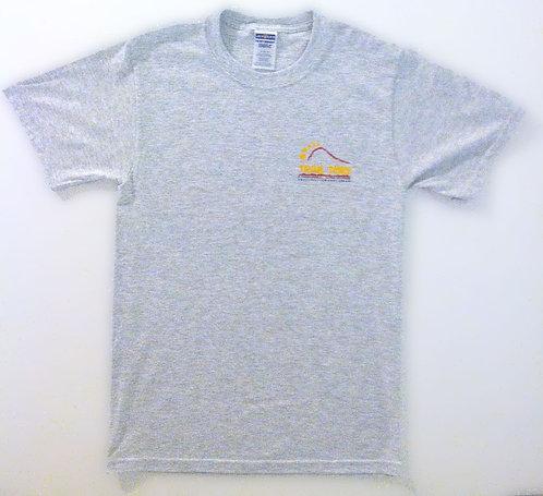 Trail Attire: T-shirts