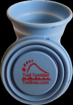 Trail Tumbler