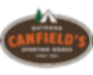 canfields.png