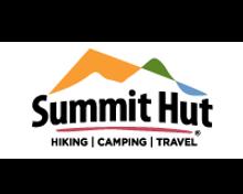 summithut.png