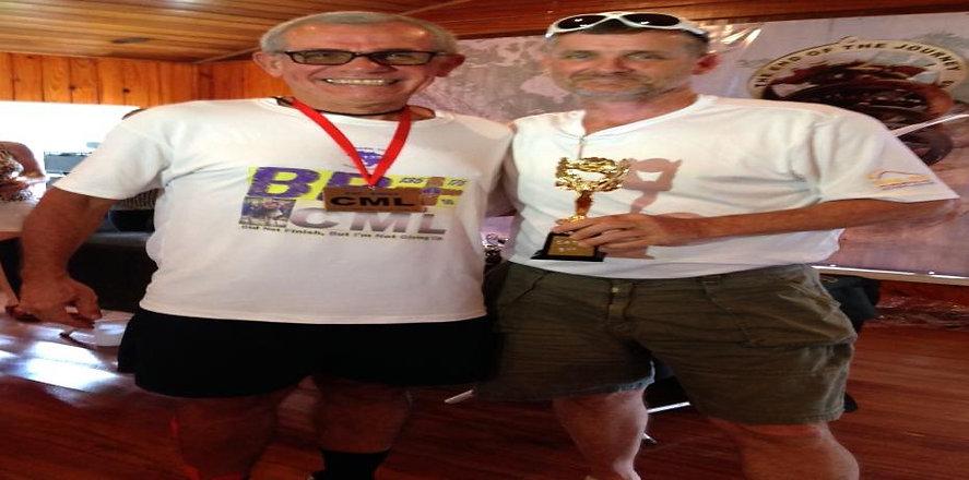 awards-brazil-135.jpg