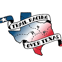 trailracingovertexas.png