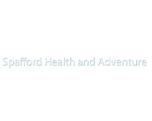 healthandadventure.png