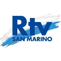 RTVSanMarino.png