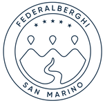 logo_Tavola disegno 1 copia 2 (1).png
