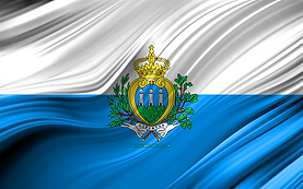 Bandiera-San-Marino.png