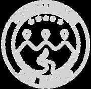 logo_Tavola%20disegno%201%20copia%202%20