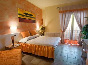 HOTEL-LA-ROCCA.jpg