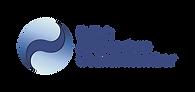 BAcC_Logo.png