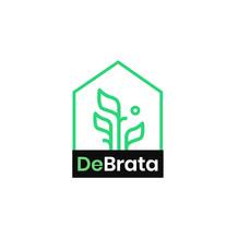 DeBrata