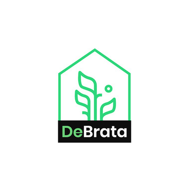 DeBrata.jpg