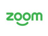 zooom.jpg