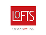 lofts.jpg