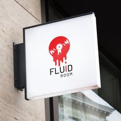FluidRoom
