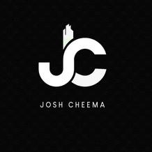 Josh Cheema