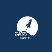 Spaced Marketing