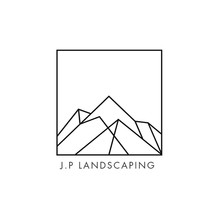 J.P. Landscaping