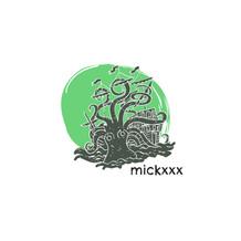 Mickxxx
