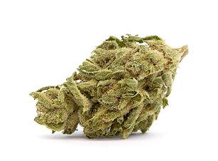Marley-Natural-Studio-Cannabis-Flower-Ra