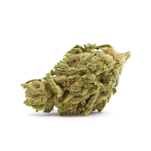 Marley-Natural-Studio-Cannabis-Flower-Ra
