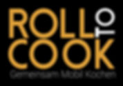 LOGO Roll To Cook.jpg