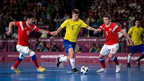 2018-10-18-futsal-thumbnail.jpg
