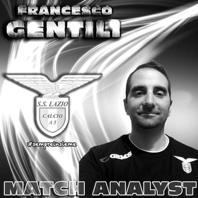 Francesco Gentili