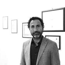 Dott. Camillo Cascino