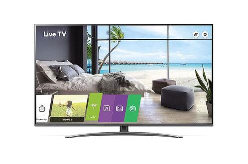 """65UT577H / 65"""" LG UT577H Series Pro:Centric Enhanced 4K UHD Hospitality TV"""