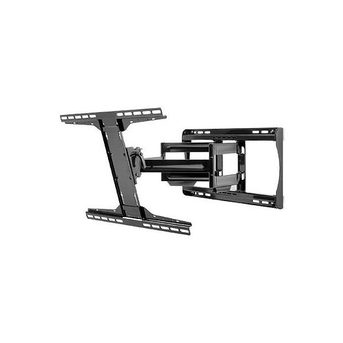 PA762 / Articulating Wall Mount