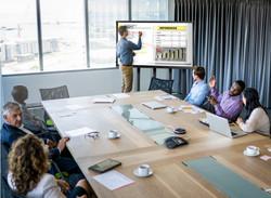 Lifestyle_EDU_86TR3D_staff_meeting_whiteboard (1).jpg